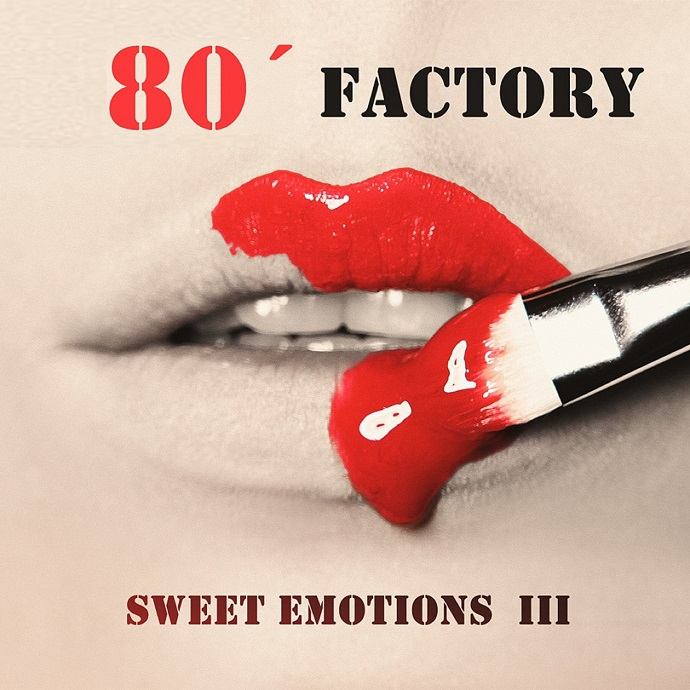 sweet emotions 2 cover web1