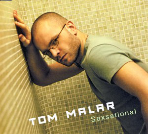 Tom-Malar-Sexational-1